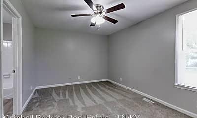 Bedroom, 385 Manorstone Ln, 2