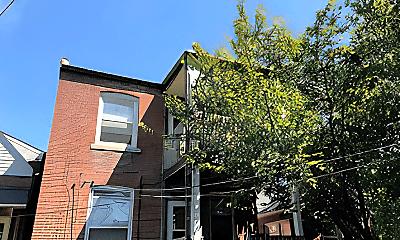 Building, 4252 Juniata St, 0