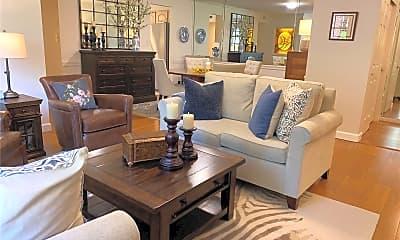 Living Room, 526 Sarah Ln 13, 1