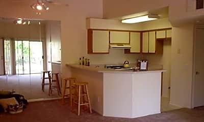 Alcantara Home Apartments, 1