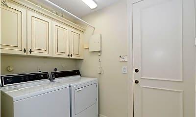 Bedroom, 2530 Windsor Way Ct, 2
