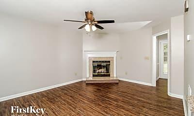 Living Room, 20 Windale Ct, 1