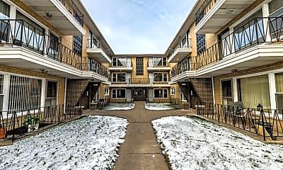 Building, 14110 S Atlantic Ave- Pangea Real Estate, 1