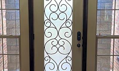 Bathroom, 4916 SW 127th St, 1