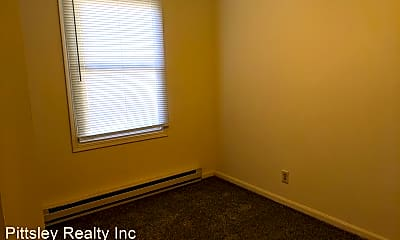 Bedroom, 1030 Ridge Dr, 2