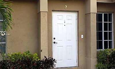 117 SE 3rd Ave 7, 0