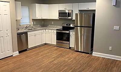 Kitchen, 2162 Schumacher Ave, 1