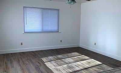 Living Room, 8415 Hanford Armona Rd, 2
