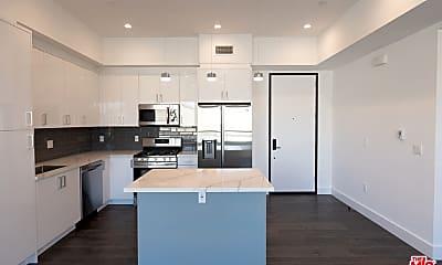 Kitchen, 5254 Denny Ave 202, 2