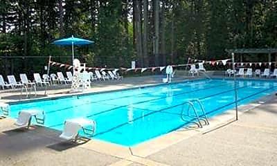 Pool, 4364 252nd Pl SE, 0