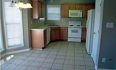 Kitchen, 103 Regent Ct, 0