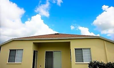 Building, 35010 Deerfield Oaks Drive, 2