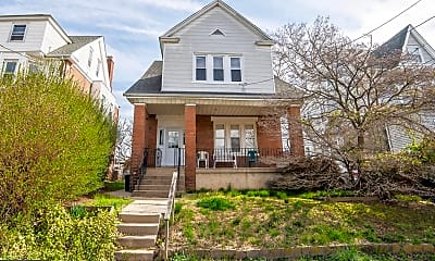 307 Lincoln Ave 1, 0