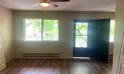 Living Room, 341 S 100 W, 0