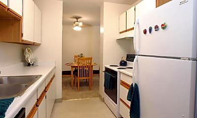 Kitchen, 2701 W Glen Flora Ave, 0