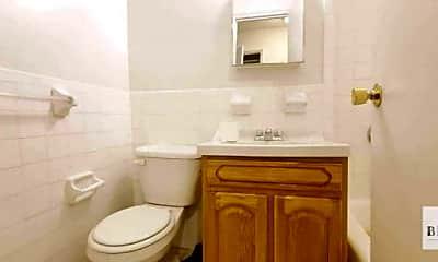 Bathroom, 1115 Jerome Ave, 2