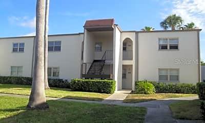 Building, 7701 Starkey Rd 622, 0