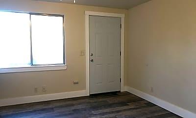 Bedroom, 1260 NE Purcell Blvd, 1
