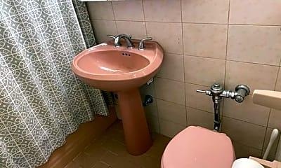 Bathroom, 43-25 Douglaston Pkwy 2B, 2