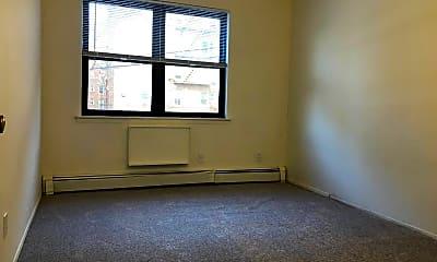 Bedroom, 143-20 Sanford Ave 2ND, 0