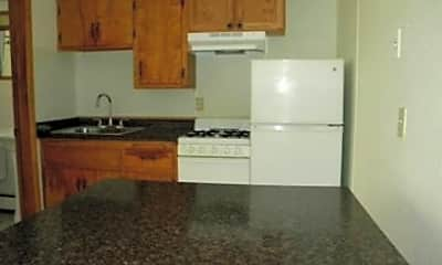 Kitchen, 330 SE 8th St, 2