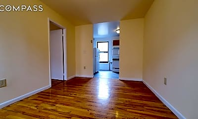 Living Room, 1636 Lexington Ave 19, 0