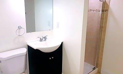 Bathroom, 2527 Waterside Dr NW, 2
