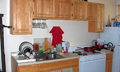 Kitchen, 359 Prospect St, 0