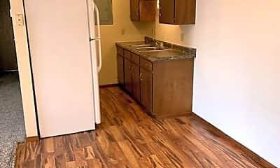 Kitchen, 2603 S 17th St, 0