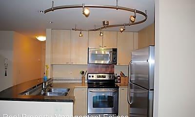 Kitchen, 8244 126th Ave NE, 0