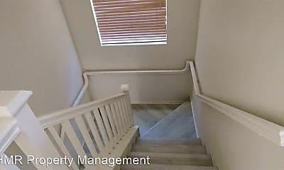 Bedroom, 8752 Grand Oaks Ct, 2