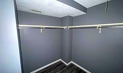Living Room, 9017 James Ct, 2