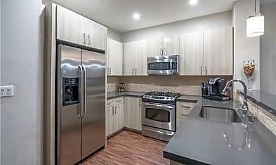 Kitchen, 24507 TOWN CENTER DRIVE, 0