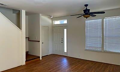 Living Room, 10841 Astor Dr, 1