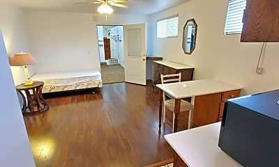 Dining Room, 454 S 500 E, 2