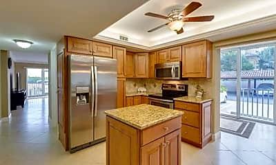 Kitchen, 25901 Hickory Blvd 101, 1