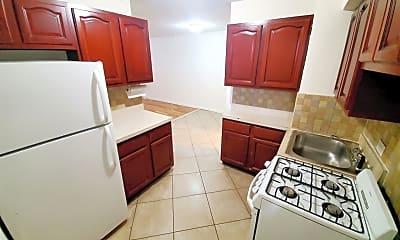 Kitchen, 64-12 Wetherole St, 0