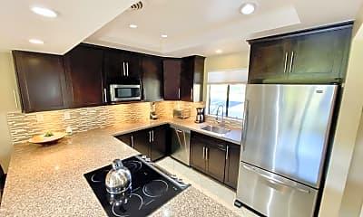 Kitchen, 77361 Preston Trail, 0