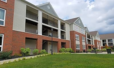 Palmer Place Apartments, 0