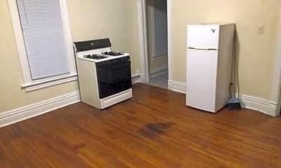 Kitchen, 1108 W 5th St, 1