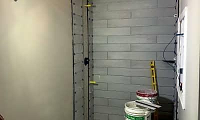 Bathroom, 8033 Redmon Rd, 0