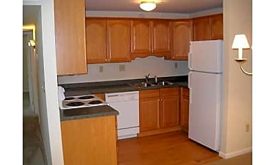 201 Gale St 303, 1