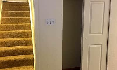 Bathroom, 5723 Zephyr St, 2