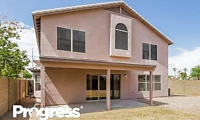 Building, 1627 N 125th Ln, 2