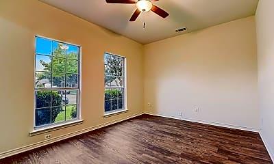 Bedroom, 8909 Barton Creek Dr, 2