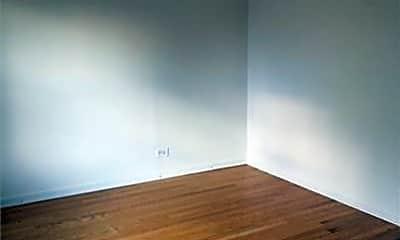Bedroom, 1319 Victoria Ave, 1