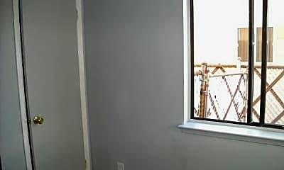 Bedroom, 61 Furness Pl, 2