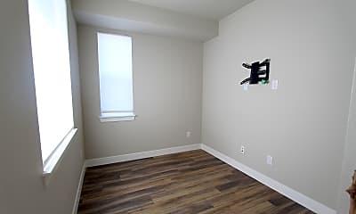Bedroom, 6701 S Tempe Ct, 1
