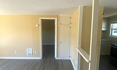 Bedroom, 8814 Lochburn Ln SW, 1