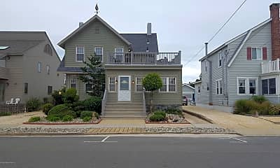 13 Brown Ave, 0